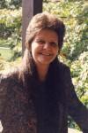 Charlotte  M. Sutton