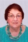 Rita Sutphin