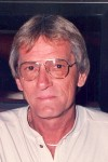 Thomas Bridick