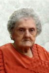Dorothy Marsala