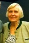 Adelheid  Schrader