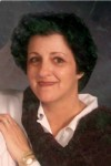 Teresa Foley
