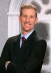 Daniel Joseph Bundridge