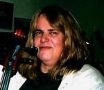 Glenda Piek
