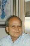Taniel  A. Garabedian