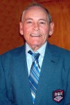 Raymond Hoffman Sr.