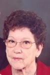 Erma   Lawson