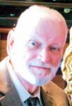 David W. Slay