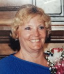 Shirley L. Greer