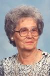 Stella Probert