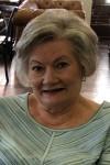 Patricia Tuttle
