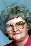 Joyce Gayle Carr