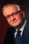 Leonard J. Friederich