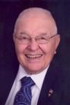 Robert  Pare