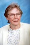 Rosemary George