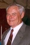 Jack Paschedag