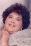 Andrea  K. Johnson