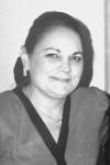 Linda Calvo