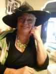 Linda Kay Kinsey