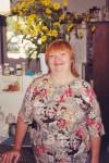 Jeanie  L.  Brooks