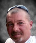 John C. Ranek