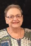 Elizabeth  Paschedag