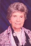 Nora  Elizabeth  Ingalls