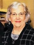 Shirley Scroggins