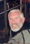 Larry  Walker Jr.