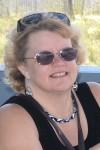 Karen Yvonne  Taylor
