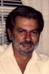 David J. Grindstaff