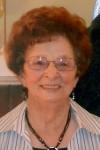 Elsie Lorine Clark