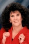 Brenda  Gail  Kamm