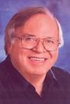 Glenn  H.  Dickey
