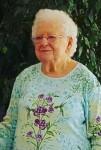 Mildred  M. Stengel
