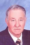 Paul  E.  Gendron