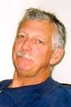John P. Medley