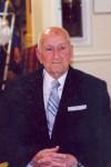 Edward  Ozanich