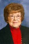 Patricia A. Schulte