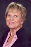 Barbara Ann Schillinger