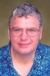 Dennis Michael Cuvar