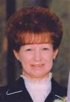 Judith Ann Rigdon