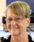 Peggy Keltner