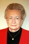 Audrey Kirksey