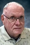David Giese
