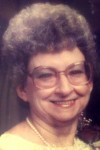 Betty Epperson