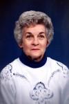 Wilma Jean Corzine