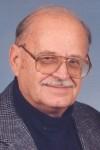 Frank Juhasz