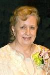 Sharon J.  Lansaw