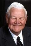 Emory Allen  Wilson